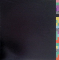 New Order - Blue Monday 12 Inch